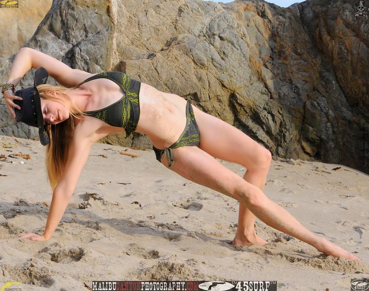 swimsuit model dancer mikini malibu 45surf 458.090...