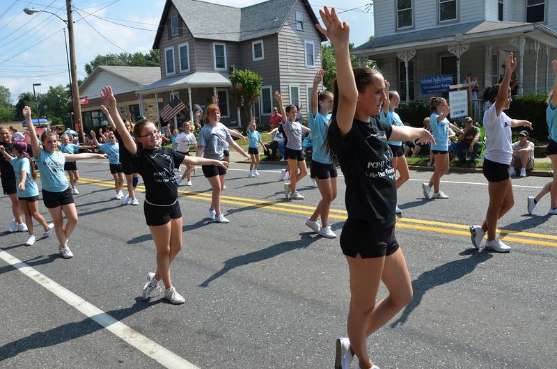 2012 Septemberfest Parade078.jpg