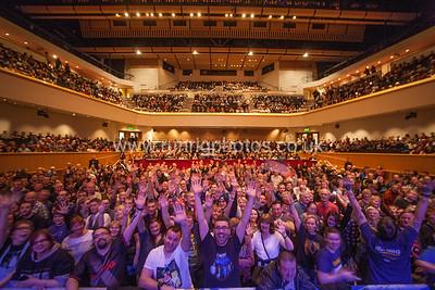 Glasgow 2016