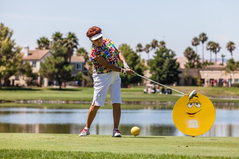 Golf-1072.jpg