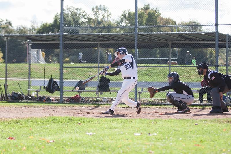 Westport Wreckers Baseball 20151017-17.jpg