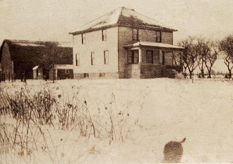 Our Farm 1920-30.JPG
