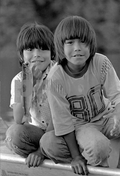Indian boys Taholah 091279.jpg