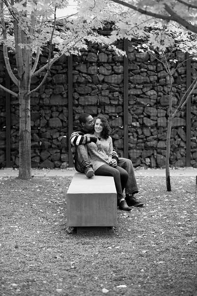 Brandon&Kelsey-31.jpg