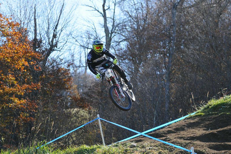 2013 DH Nationals 3 029.JPG
