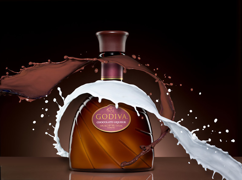 Godiva-Bottle80708.jpg