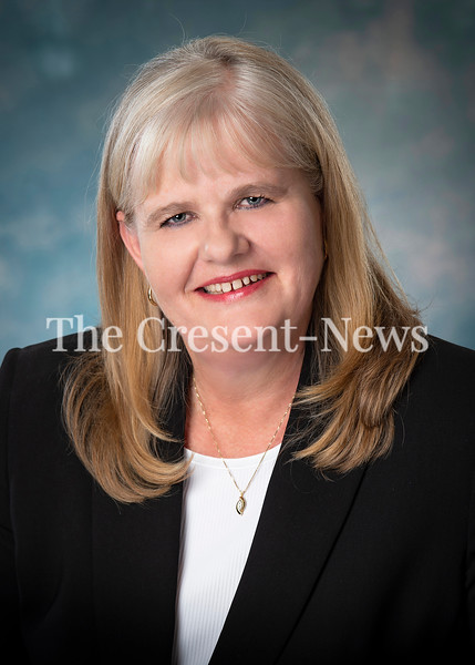 09-06-19 NEWS Diller State Bank promotion