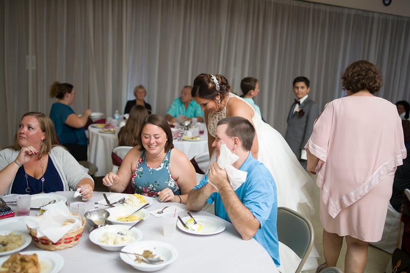Marissa & Kyle Wedding (453).jpg