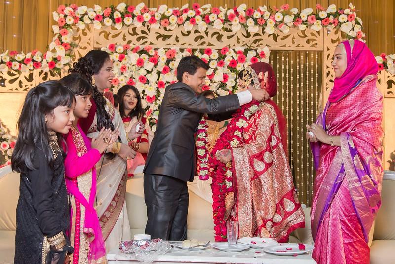 Nakib-00540-Wedding-2015-SnapShot.JPG