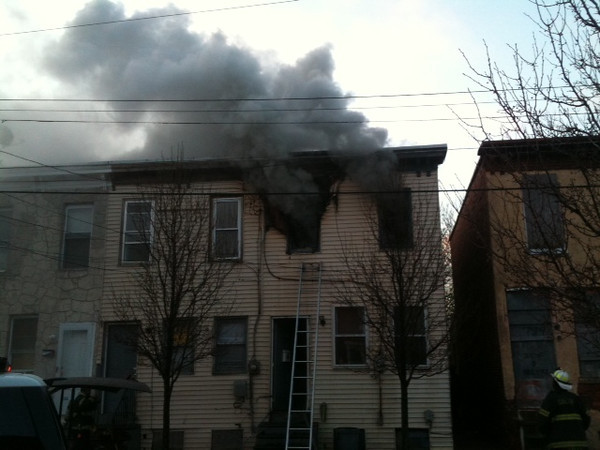 12-25-2012(Camden County)CAMDEN CITY 756 Division St.-All Hands Dwelling