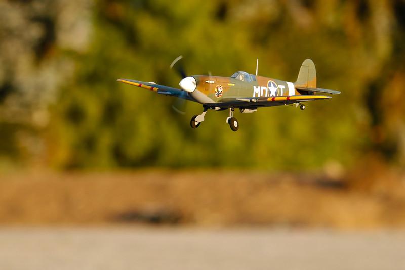PZ_Spitfire_37.jpg