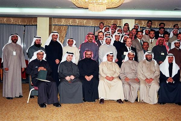 KFH 2002