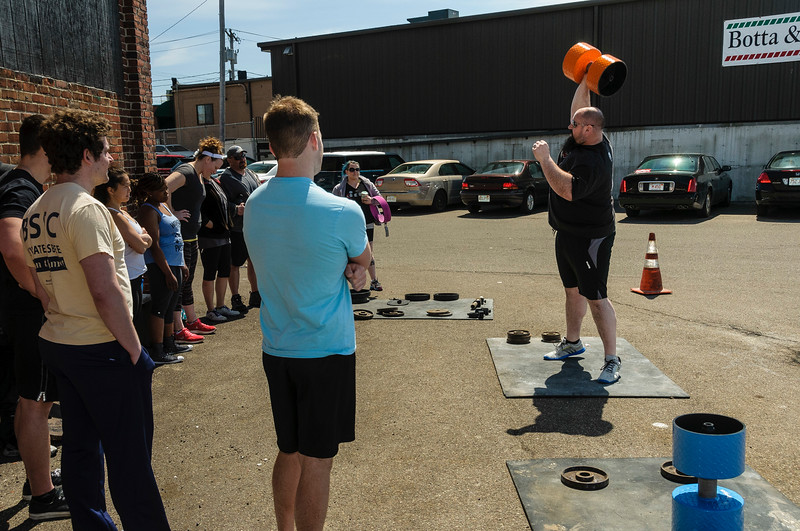 Strongman Saturday 4-12-2014__ERF8267.jpg