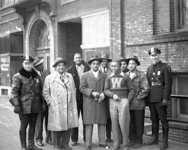 1930s IPD photo