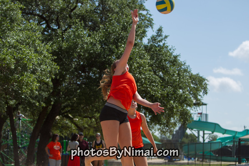 APV_Beach_Volleyball_2013_06-16_9601.jpg