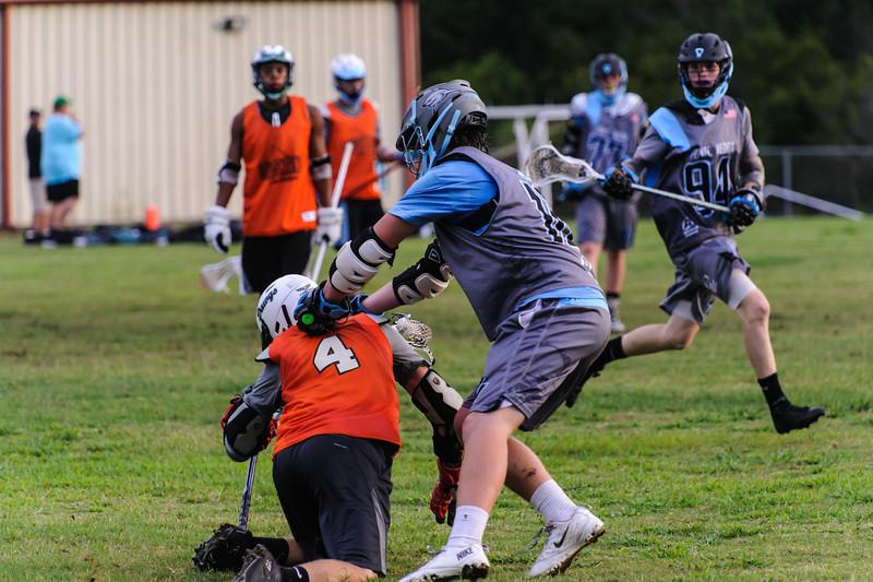 Fathers Day Lacrosse-4002.jpg