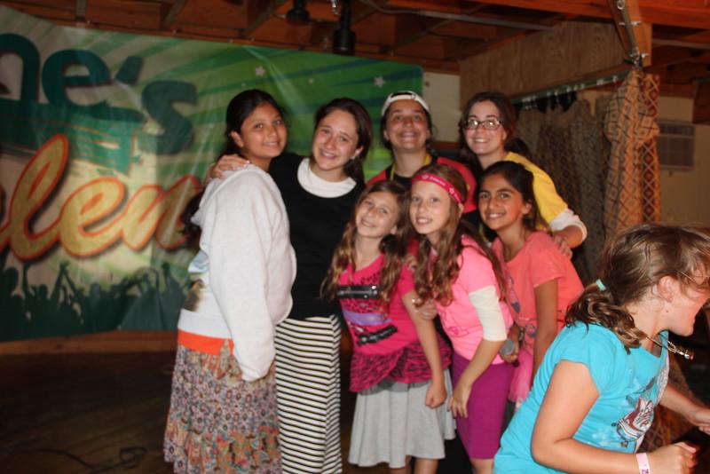 kars4kids_thezone_camp_GirlsDivsion_GroupPhotos (91).JPG