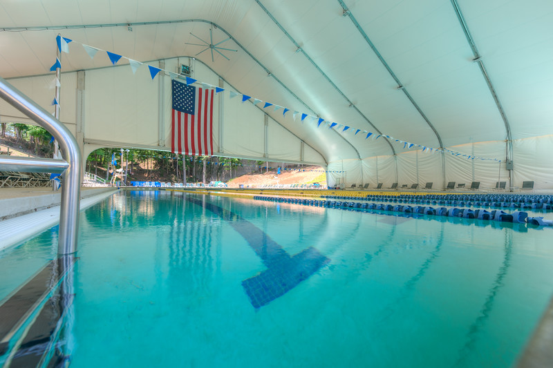 Chastain Park Swimming Pool (13 of 15)