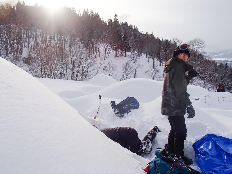 Grade 10 Expedition-Niigata Snow-P1010271-2018-19.jpg