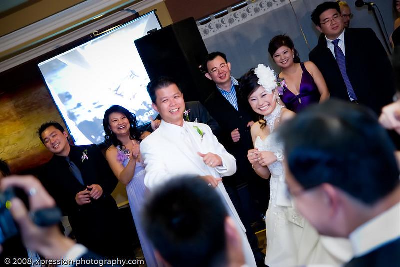 Angel & Jimmy's Wedding ~ Reception_0066.jpg