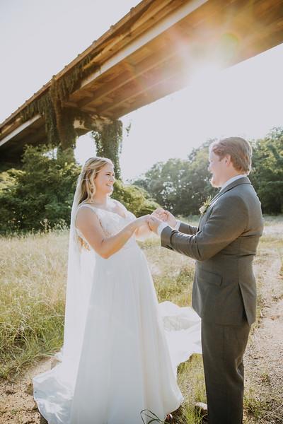 Tice Wedding-540.jpg