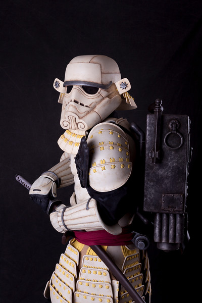 stormtrooper-samurai-18.jpg