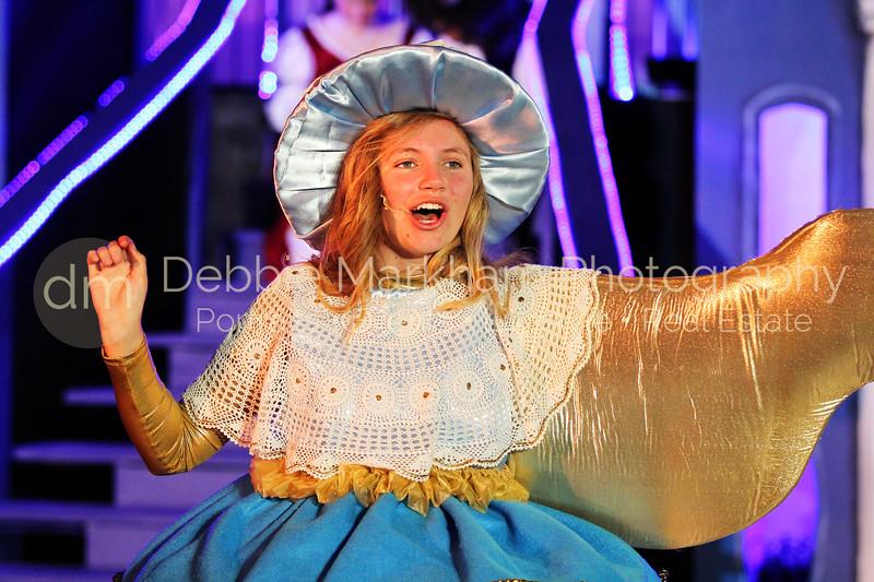 DebbieMarkhamPhotoHigh School Play Beauty and Beast005_.JPG