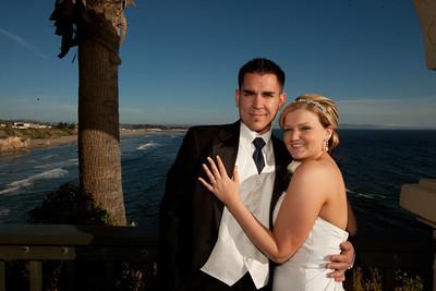 Stephen & Desiree