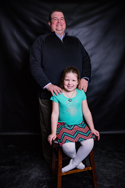Daddy Daughter Dance-29549.jpg