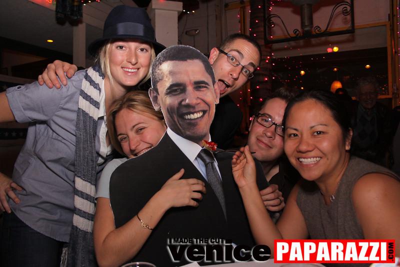 01.20.09 Barack Obama's Inauguration Party at James' Beach and the Canal Club.  Neighborhood Ball.  www.canalclubvenice.com www.jamesbeach.com Photos by Venice Paparazzi (330).JPG
