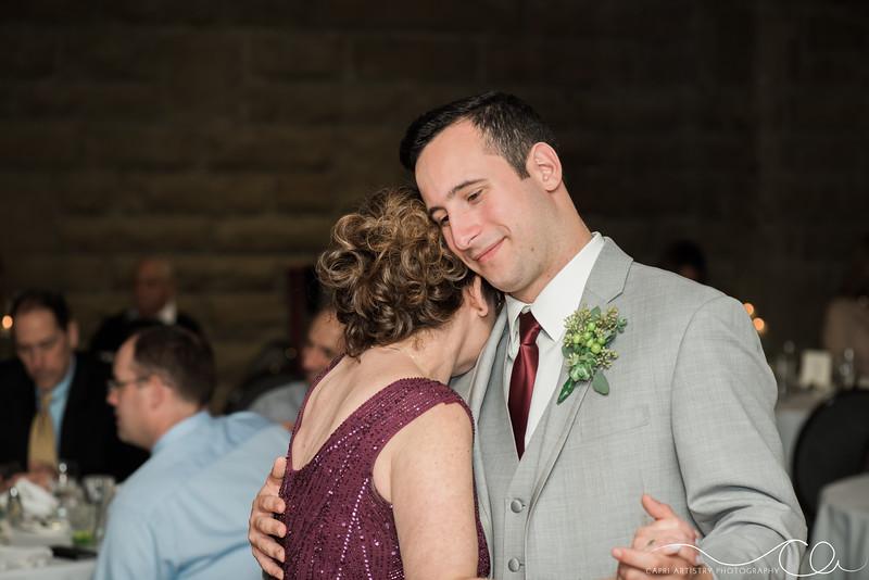 Adam and Megan Wedding-817.jpg