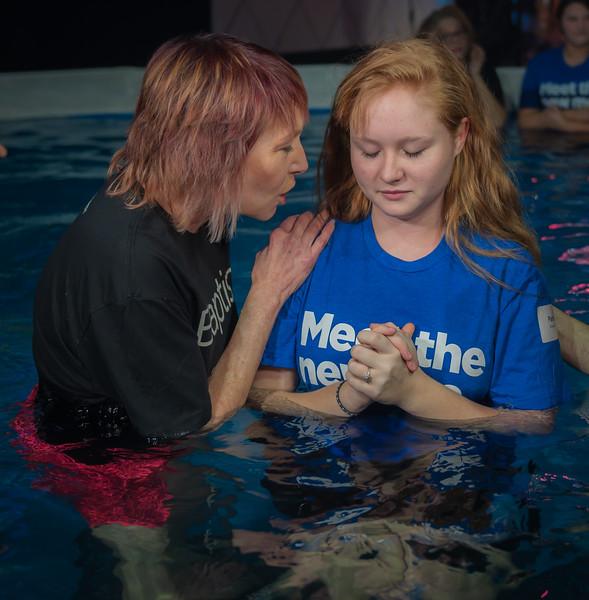 2020 Feb Baptisim (Ryan)-8904.JPG
