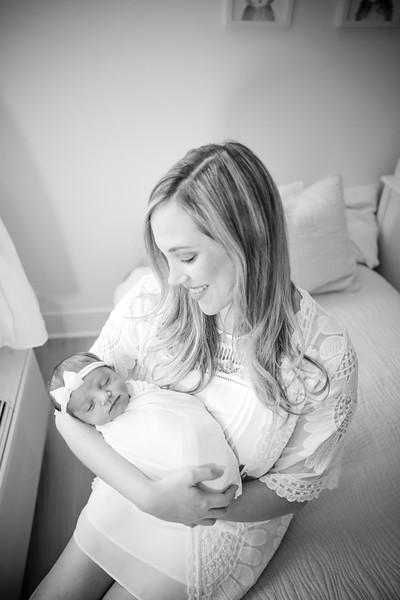 bw_newport_babies_photography_hoboken_at_home_newborn_shoot-4938.jpg