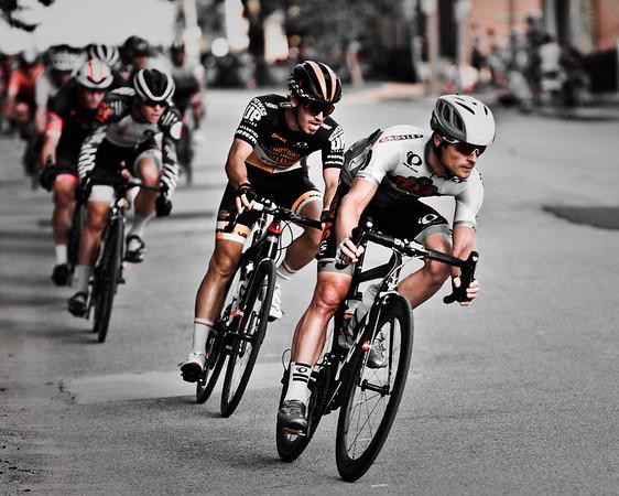 Giro Della Montagna Pro Men 9/2/18