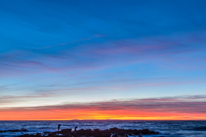 Sunset Sky 00062.jpg