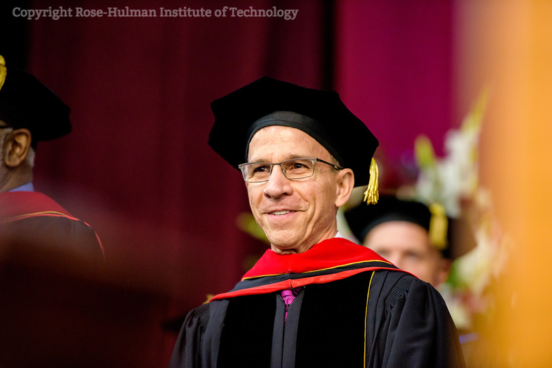 RHIT_Commencement_Day_2018-18181.jpg