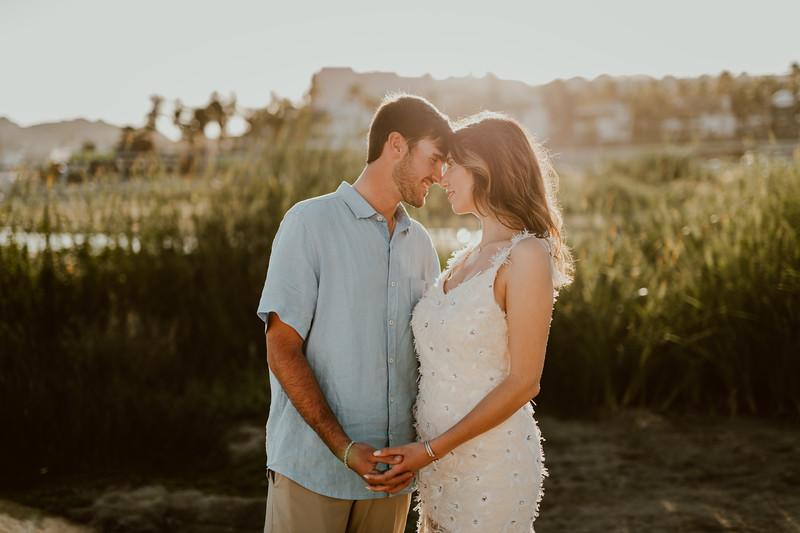 Engagement_Photos-13.jpg