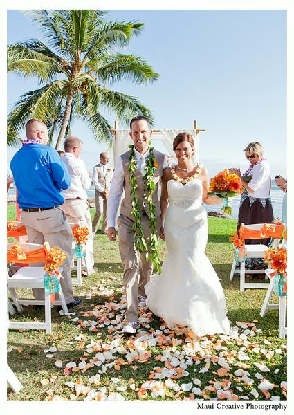 Maui_Wedding_Photographers_Olowalu_Plantation_House_311.jpg