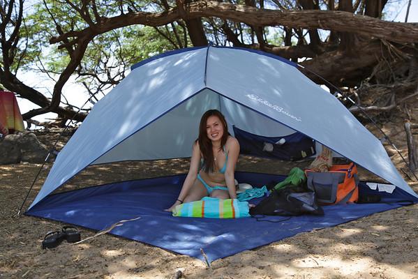 Maui May 2013