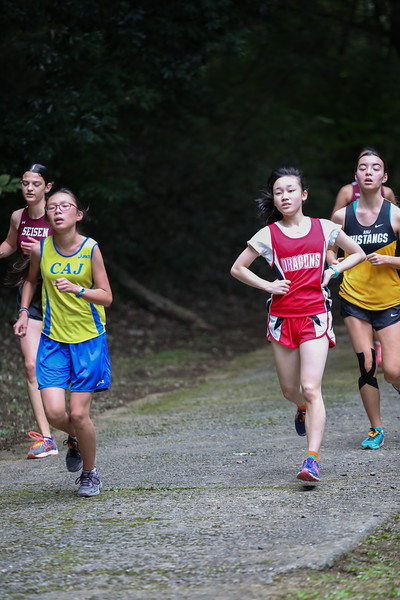 2016 Fall Cross Country-24.jpg