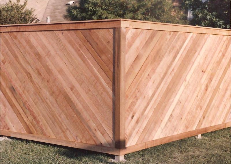 12 17 wood 066 002.jpg