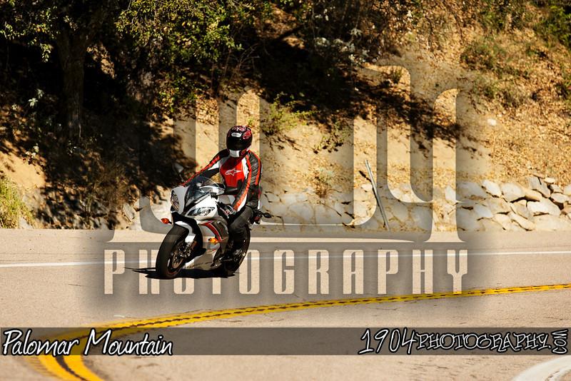 20101212_Palomar Mountain_1405.jpg