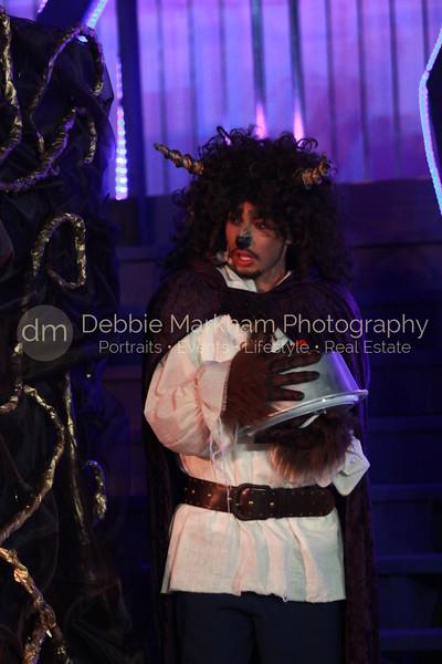 DebbieMarkhamPhoto-Opening Night Beauty and the Beast102_.JPG