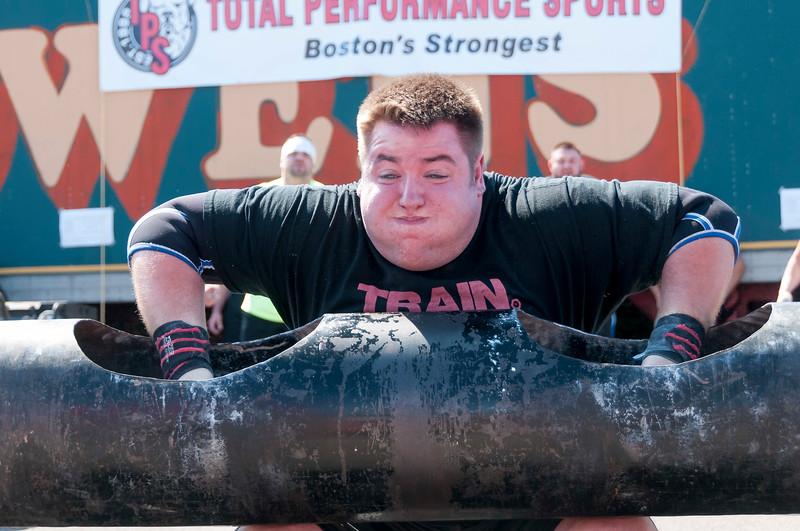 TPS Strongman 2014_ERF1032.jpg