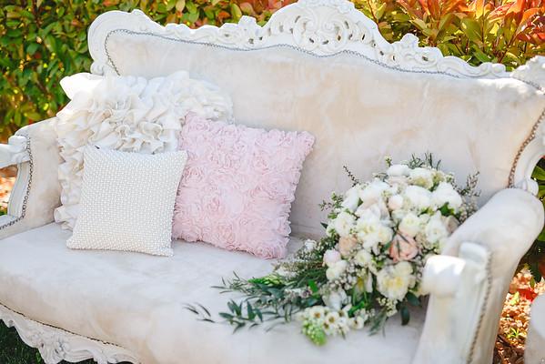 Bride Magazine