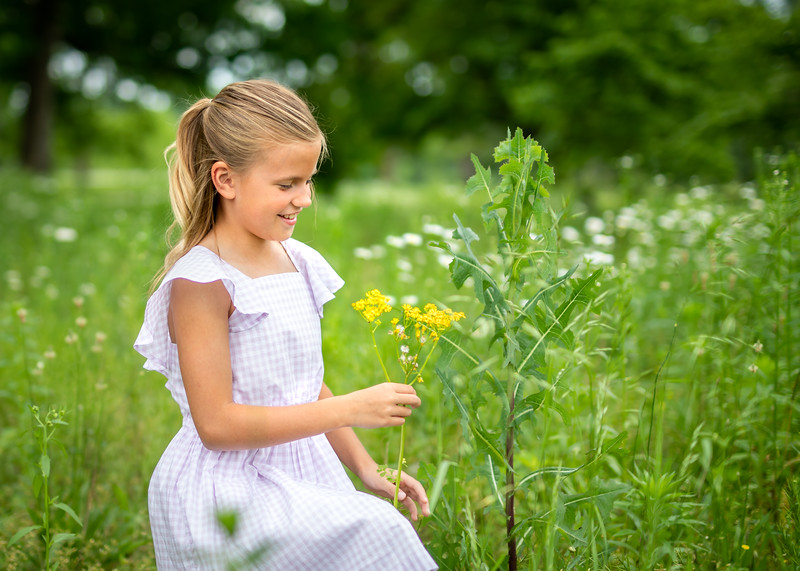 Nora with Tall Grasses (1 of 9).jpg