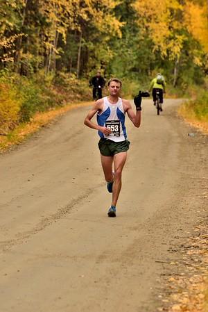 Eqnx_Marathon_2012