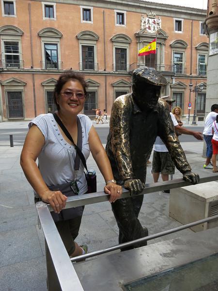 Spain 2012-0616.jpg