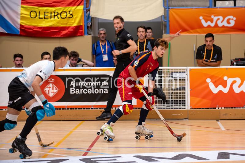 19-07-05-Argentina-Spain13.jpg