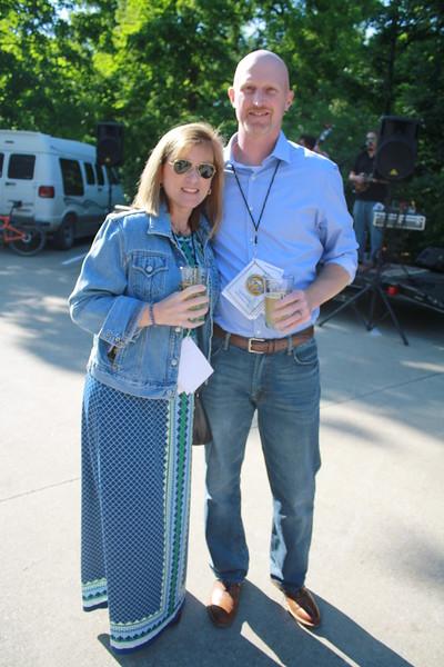 Brittany & Lance Schaffer 3.JPG